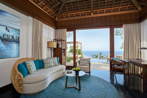 Six Senses Uluwatu Resort Bali Indonesia 印尼峇里六善度假村  (flight ∙ hotel ∙ package ∙ cruise ∙ private tour ∙ business ∙ M.I.C.E ∙ Luxe Travel ∙ Luxury travel  ∙ Luxury holiday  ∙ Luxe Tour ∙  private tour  ∙ hyatt prive ∙ park hyatt ∙ tailor made travel ∙ tailor made trips ∙ luxury cruises  ∙ luxury travel agency hong kong  ∙ six senses ∙ aman ∙ silverseas ∙ oceania cruises  ∙包團 ∙  旅遊 ∙ 郵輪∙自由行套票∙滑雪∙溫泉∙日本自由行 ∙ 品味遊 ∙ 度身訂造 ∙ 私人定制 ∙ 高端旅游∙ 非洲動物大遷徙 ∙ 銀海郵輪 ∙ 安 縵∙ 豪華旅行 團∙ 六善 ∙ 奢華旅遊)