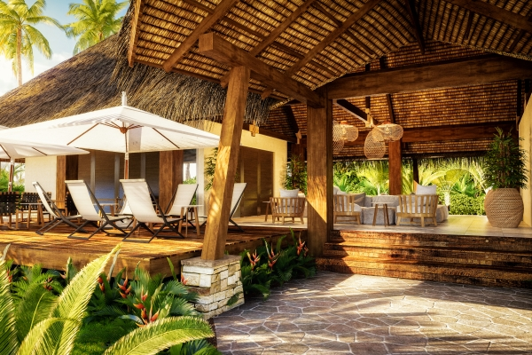 Six Senses Fiji Resort六善 斐濟度假村  (flight ∙ hotel ∙ package ∙ cruise ∙ private tour ∙ business ∙ M.I.C.E ∙ Luxe Travel ∙ Luxury travel  ∙ Luxury holiday  ∙ Luxe Tour  ∙包團 ∙  商務旅遊 ∙  自由行套票 ∙滑雪  ∙ 溫泉 ∙ 品味假期 ∙ 品味遊)