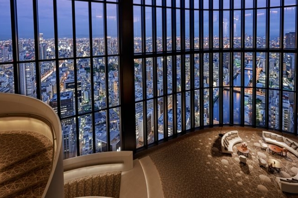 Conrad Osaka kansai Japan 日本大阪關西  (flight ∙ hotel ∙ package ∙ cruise ∙ private tour ∙ business ∙ M.I.C.E ∙ Luxe Travel ∙ Luxury travel  ∙ Luxury holiday  ∙ Luxe Tour ∙  private tour  ∙ hyatt prive ∙ park hyatt ∙ tailor made travel ∙ tailor made trips ∙ luxury cruises  ∙ luxury travel agency hong kong  ∙ six senses ∙ aman ∙ silverseas ∙ oceania cruises  ∙包團 ∙  旅遊 ∙ 郵輪∙自由行套票∙滑雪∙溫泉∙日本自由行 ∙ 品味遊 ∙ 度身訂造 ∙ 私人定制 ∙ 高端旅游∙ 非洲動物大遷徙 ∙ 銀海郵輪 ∙ 安 縵∙ 豪華旅行 團∙ 六善 ∙ 奢華旅遊)