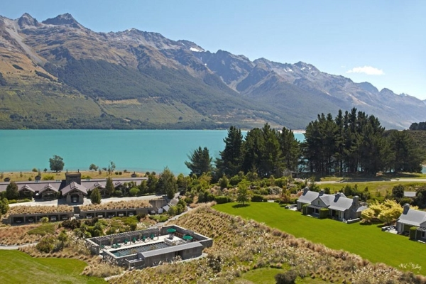 New Zealand Private Tour  新西蘭包團 (flight ∙ hotel ∙ package ∙ cruise ∙ private tour ∙ business ∙ M.I.C.E ∙ Luxe Travel ∙ Luxury travel  ∙ Luxury holiday  ∙ Luxe Tour ∙  private tour  ∙ hyatt prive ∙ park hyatt ∙ tailor made travel ∙ tailor made trips ∙ luxury cruises  ∙ luxury travel agency hong kong  ∙ six senses ∙ aman ∙ silverseas ∙ oceania cruises  ∙包團 ∙  旅遊 ∙ 郵輪∙自由行套票∙滑雪∙溫泉∙日本自由行 ∙ 品味遊 ∙ 度身訂造 ∙ 私人定制 ∙ 高端旅游∙ 非洲動物大遷徙 ∙ 銀海郵輪 ∙ 安 縵∙ 豪華旅行 團∙ 六善 ∙ 奢華旅遊)