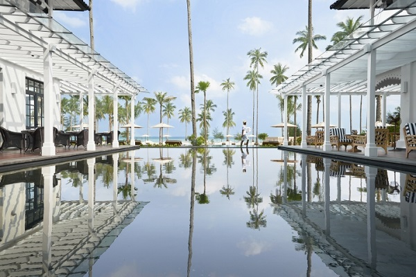 The Sanchaya Indonesia Singapore Retreat 印尼新加坡度假村 (flight ∙ hotel ∙ package ∙ cruise ∙ private tour ∙ business ∙ M.I.C.E ∙ Luxe Travel ∙ Luxury travel  ∙ Luxury holiday  ∙ Luxe Tour  ∙包團 ∙  商務旅遊 ∙  自由行套票 ∙滑雪  ∙ 溫泉 ∙ 品味假期 ∙ 品味遊)