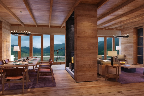 Six Senses Bhutan 六善不丹 (flight ∙ hotel ∙ package ∙ cruise ∙ private tour ∙ business ∙ M.I.C.E ∙ Luxe Travel ∙ Luxury travel  ∙ Luxury holiday  ∙ Luxe Tour ∙  private tour  ∙ hyatt prive ∙ park hyatt ∙ tailor made travel ∙ tailor made trips ∙ luxury cruises  ∙ luxury travel agency hong kong  ∙ six senses ∙ aman ∙ silverseas ∙ oceania cruises  ∙包團 ∙  旅遊 ∙ 郵輪∙自由行套票∙滑雪∙溫泉∙日本自由行 ∙ 品味遊 ∙ 度身訂造 ∙ 私人定制 ∙ 高端旅游∙ 非洲動物大遷徙 ∙ 銀海郵輪 ∙ 安 縵∙ 豪華旅行 團∙ 六善 ∙ 奢華旅遊)