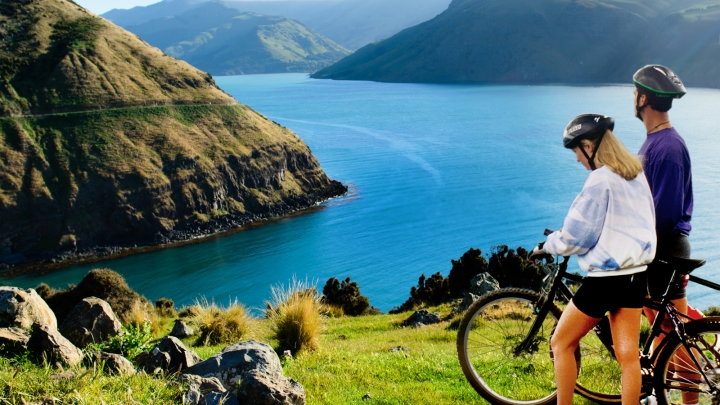 Luxe Travel New Zealand Semi-Private Tour品味深度紐西蘭之旅  (flight ∙ hotel ∙ package ∙ cruise ∙ private tour ∙ business ∙ M.I.C.E ∙ Luxe Travel ∙ Luxury travel  ∙ Luxury holiday  ∙ Luxe Tour  ∙包團 ∙  商務旅遊 ∙  自由行套票 ∙滑雪  ∙ 溫泉 ∙ 品味假期 ∙ 品味遊)