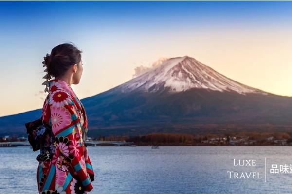 關東, 日本, 櫻花,富士山, 箱根, 修善寺, 熱海, 下田, 河津,私人包團,品味遊