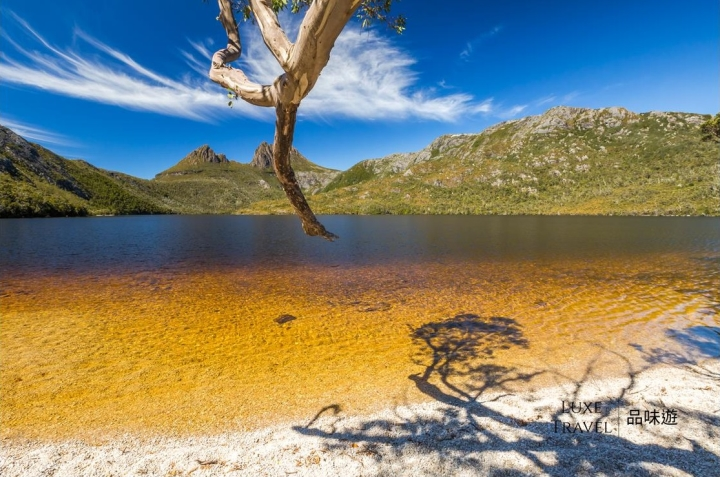 Tasmania, Luxe Travel, Luxe Travel tour, tasmania tour, private tour, private travel