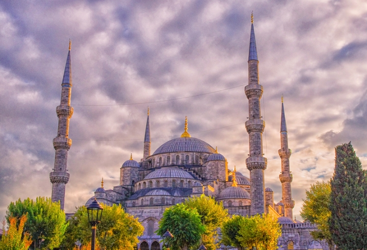 Turkey Private Tour 土耳其包團  (flight ∙ hotel ∙ package ∙ cruise ∙ private tour ∙ business ∙ M.I.C.E ∙ Luxe Travel ∙ Luxury travel  ∙ Luxury holiday  ∙ Luxe Tour ∙  private tour  ∙ hyatt prive ∙ park hyatt ∙ tailor made travel ∙ tailor made trips ∙ luxury cruises  ∙ luxury travel agency hong kong  ∙ six senses ∙ aman ∙ silverseas ∙ oceania cruises  ∙包團 ∙  旅遊 ∙ 郵輪∙自由行套票∙滑雪∙溫泉∙日本自由行 ∙ 品味遊 ∙ 度身訂造 ∙ 私人定制 ∙ 高端旅游∙ 非洲動物大遷徙 ∙ 銀海郵輪 ∙ 安 縵∙ 豪華旅行 團∙ 六善 ∙ 奢華旅遊)