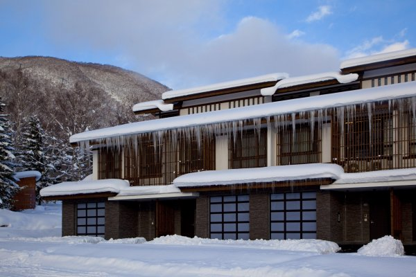 Kasara Niseko Japan 日本滑雪二世古 (flight ∙ hotel ∙ package ∙ cruise ∙ private tour ∙ business ∙ M.I.C.E ∙ Luxe Travel ∙ Luxury travel  ∙ Luxury holiday  ∙ Luxe Tour  ∙ 特色尊貴包團 ∙  商務旅遊 ∙  自由行套票 ∙滑雪  ∙ 溫泉 ∙ 品味假期 ∙ 品味遊)