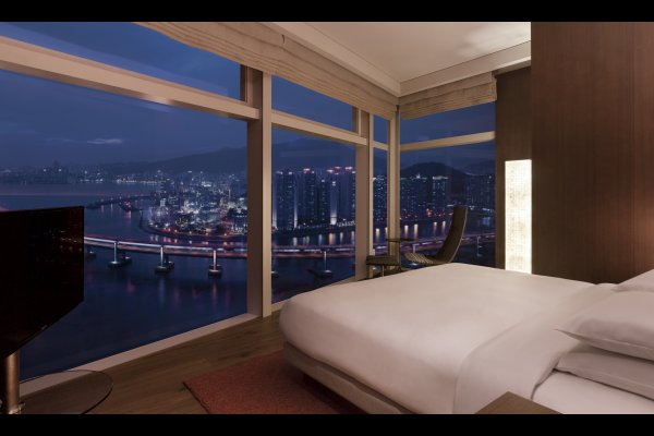 釜山 korea Luxury resort (flight ∙ hotel ∙ package ∙ cruise ∙ private tour ∙ business ∙ M.I.C.E ∙ Luxury travel  ∙ Luxury holiday  ∙ Luxe World  ∙ 特色尊貴包團 ∙  商務旅遊 ∙  自由行套票 ∙滑雪  ∙ 溫泉 ∙ 品味假期 ∙ 品味遊)