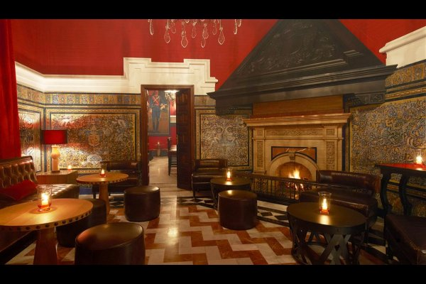 Hotel Alfonso XIII Seville Spain 西班牙塞维利亞(flight ∙ hotel ∙ package ∙ cruise ∙ private tour ∙ business ∙ M.I.C.E ∙ Luxe Travel ∙ Luxury travel  ∙ Luxury holiday  ∙ Luxe Tour  ∙ 特色尊貴包團 ∙  商務旅遊 ∙  自由行套票 ∙滑雪  ∙ 溫泉 ∙ 品味假期 ∙ 品味遊)