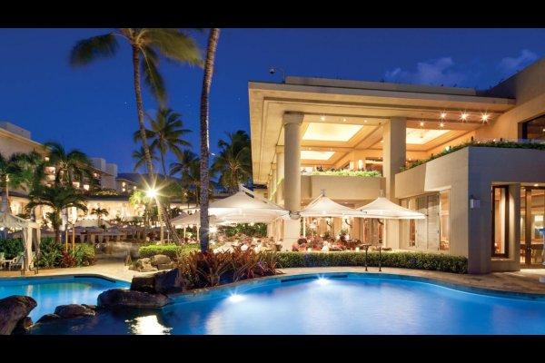 Four Seasons Resort Maui At Wailea Hawaii USA美國夏威夷 夏蕙姨去夏威夷 (flight ∙ hotel ∙ package ∙ cruise ∙ private tour ∙ business ∙ M.I.C.E ∙ Luxe Travel ∙ Luxury travel  ∙ Luxury holiday  ∙ Luxe Tour  ∙ 特色尊貴包團 ∙  商務旅遊 ∙  自由行套票 ∙滑雪  ∙ 溫泉 ∙ 品味假期 ∙ 品味遊)