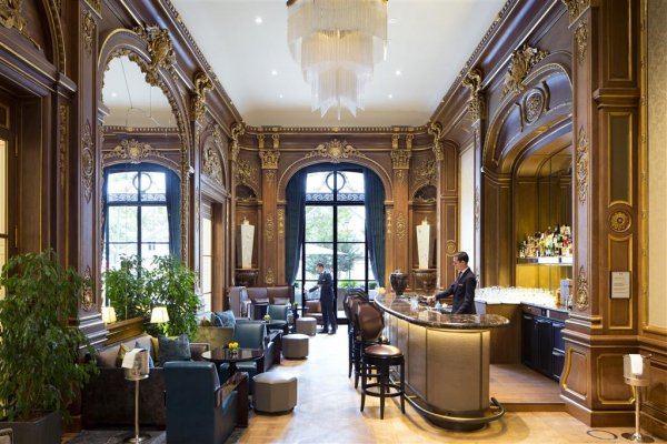 Peninsula Paris - 巴黎半島酒店 - 法國, 巴黎 | 半島 | Peninsula | 包團 | 度身訂造 | 豪華旅遊 | Luxury Travel | Private Tours | Tailor Made Trips | Luxe Travel (flight ∙ hotel ∙ package ∙ cruise ∙ private tour ∙ business ∙ M.I.C.E ∙ Luxe Travel ∙ Luxury travel  ∙ Luxury holiday  ∙ Luxe Tour  ∙ 特色尊貴包團 ∙  商務旅遊 ∙  自由行套票 ∙滑雪  ∙ 溫泉 ∙ 品味假期 ∙ 品味遊)