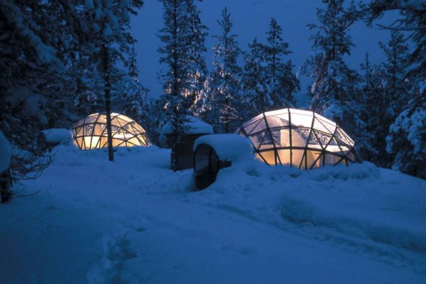 Kakslauttaen Arctic Resort, Lapland Finland Luxury resort (flight ∙ hotel ∙ package ∙ cruise ∙ private tour ∙ business ∙ M.I.C.E ∙ Luxe Travel ∙ Luxury travel  ∙ Luxury holiday  ∙ Luxe Tour  ∙ 特色尊貴包團 ∙  商務旅遊 ∙  自由行套票 ∙滑雪  ∙ 溫泉 ∙ 品味假期 ∙ 品味遊)