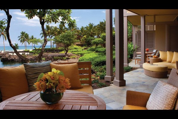 Four Seasons Resort Hualalai Hawaii USA美國夏威夷 夏蕙姨去夏威夷 (flight ∙ hotel ∙ package ∙ cruise ∙ private tour ∙ business ∙ M.I.C.E ∙ Luxe Travel ∙ Luxury travel  ∙ Luxury holiday  ∙ Luxe Tour  ∙ 特色尊貴包團 ∙  商務旅遊 ∙  自由行套票 ∙滑雪  ∙ 溫泉 ∙ 品味假期 ∙ 品味遊)