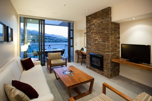 The Rees Hotel Queenstown - 里斯酒店 - 紐西蘭, 皇后鎮 | 包團 | 度身訂造 | 豪華旅遊 | Luxury Travel | Private Tours | Tailor Made Trips | Luxe Travel (flight ∙ hotel ∙ package ∙ cruise ∙ private tour ∙ business ∙ M.I.C.E ∙ Luxury travel  ∙ Luxury holiday  ∙ Luxe World  ∙ 特色尊貴包團 ∙  商務旅遊 ∙  自由行套票 ∙滑雪  ∙ 溫泉 ∙ 品味假期 ∙ 品味遊)