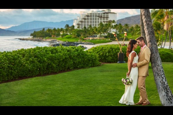 Four Seasons Resort Oahu At Ko Olina Hawaii USA美國夏威夷 夏蕙姨去夏威夷(flight ∙ hotel ∙ package ∙ cruise ∙ private tour ∙ business ∙ M.I.C.E ∙ Luxe Travel ∙ Luxury travel  ∙ Luxury holiday  ∙ Luxe Tour  ∙ 特色尊貴包團 ∙  商務旅遊 ∙  自由行套票 ∙滑雪  ∙ 溫泉 ∙ 品味假期 ∙ 品味遊)