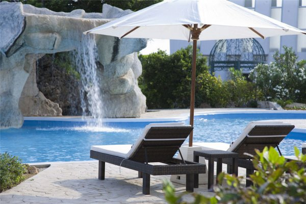 Ana InterContinental Ishigaki, Japan 沖繩日本 Luxury resort (flight ∙ hotel ∙ package ∙ cruise ∙ private tour ∙ business ∙ M.I.C.E ∙ Luxe Travel ∙ Luxury travel  ∙ Luxury holiday  ∙ Luxe Tour  ∙ 特色尊貴包團 ∙  商務旅遊 ∙  自由行套票 ∙滑雪  ∙ 溫泉 ∙ 品味假期 ∙ 品味遊)