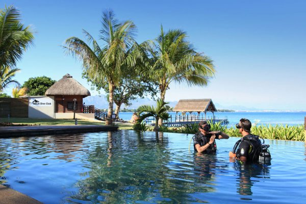 毛里裘斯 Mauritius Luxury resort (flight ∙ hotel ∙ package ∙ cruise ∙ private tour ∙ business ∙ M.I.C.E ∙ Luxury travel  ∙ Luxury holiday  ∙ Luxe World  ∙ 特色尊貴包團 ∙  商務旅遊 ∙  自由行套票 ∙滑雪  ∙ 溫泉 ∙ 品味假期 ∙ 品味遊)