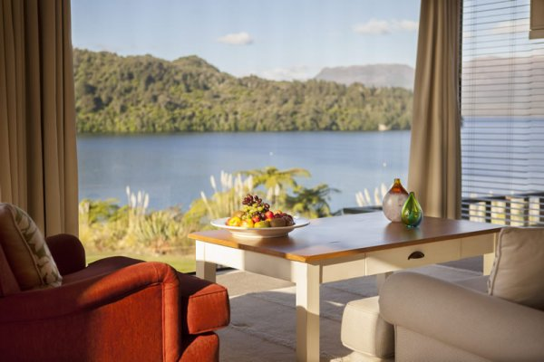 Solitaire Lodge Luxury resort lodge New Zealand Glacier (flight ∙ hotel ∙ package ∙ cruise ∙ private tour ∙ business ∙ M.I.C.E ∙ Luxe Travel ∙ Luxury travel  ∙ Luxury holiday  ∙ Luxe Tour  ∙ 特色尊貴包團 ∙  商務旅遊 ∙  自由行套票 ∙滑雪  ∙ 溫泉 ∙ 品味假期 ∙ 品味遊)