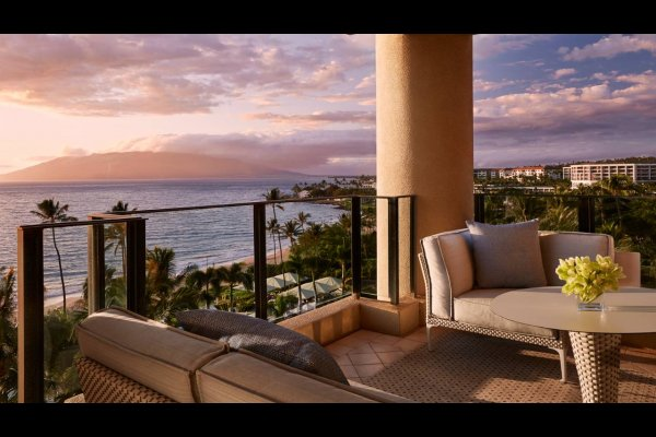 Four Seasons Resort Maui At Wailea Hawaii USA美國夏威夷 夏蕙姨去夏威夷(flight ∙ hotel ∙ package ∙ cruise ∙ private tour ∙ business ∙ M.I.C.E ∙ Luxe Travel ∙ Luxury travel  ∙ Luxury holiday  ∙ Luxe Tour  ∙ 特色尊貴包團 ∙  商務旅遊 ∙  自由行套票 ∙滑雪  ∙ 溫泉 ∙ 品味假期 ∙ 品味遊)