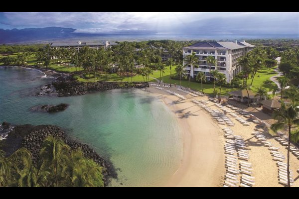 Fairmont Orchid Hawaii USA美國夏威夷 夏蕙姨去夏威夷 (flight ∙ hotel ∙ package ∙ cruise ∙ private tour ∙ business ∙ M.I.C.E ∙ Luxe Travel ∙ Luxury travel  ∙ Luxury holiday  ∙ Luxe Tour  ∙ 特色尊貴包團 ∙  商務旅遊 ∙  自由行套票 ∙滑雪  ∙ 溫泉 ∙ 品味假期 ∙ 品味遊)