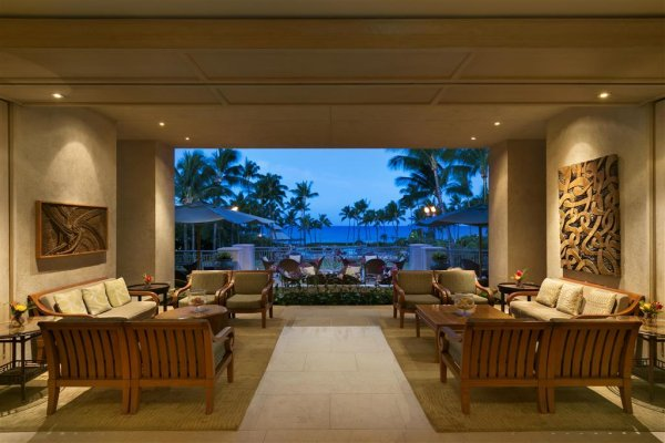 Fairmont Orchid Hawaii USA美國夏威夷 夏蕙姨去夏威夷(flight ∙ hotel ∙ package ∙ cruise ∙ private tour ∙ business ∙ M.I.C.E ∙ Luxe Travel ∙ Luxury travel  ∙ Luxury holiday  ∙ Luxe Tour  ∙ 特色尊貴包團 ∙  商務旅遊 ∙  自由行套票 ∙滑雪  ∙ 溫泉 ∙ 品味假期 ∙ 品味遊)
