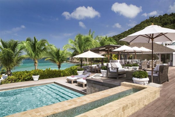 Cheval Blanc St-Barth Isle de France LVMH聖巴瑟米  (flight ∙ hotel ∙ package ∙ cruise ∙ private tour ∙ business ∙ M.I.C.E ∙ Luxe Travel ∙ Luxury travel  ∙ Luxury holiday  ∙ Luxe Tour  ∙ 特色尊貴包團 ∙  商務旅遊 ∙  自由行套票 ∙滑雪  ∙ 溫泉 ∙ 品味假期 ∙ 品味遊)