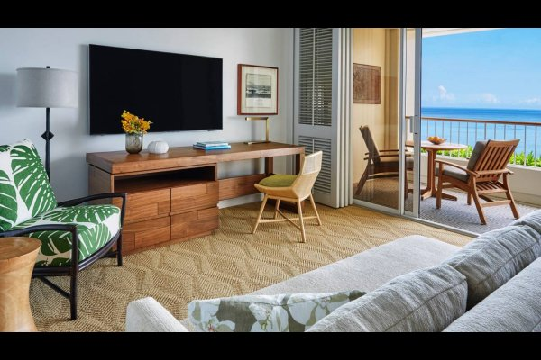 Four Seasons Resort Oahu At Ko Olina Hawaii USA美國夏威夷 夏蕙姨去夏威夷 (flight ∙ hotel ∙ package ∙ cruise ∙ private tour ∙ business ∙ M.I.C.E ∙ Luxe Travel ∙ Luxury travel  ∙ Luxury holiday  ∙ Luxe Tour  ∙ 特色尊貴包團 ∙  商務旅遊 ∙  自由行套票 ∙滑雪  ∙ 溫泉 ∙ 品味假期 ∙ 品味遊)
