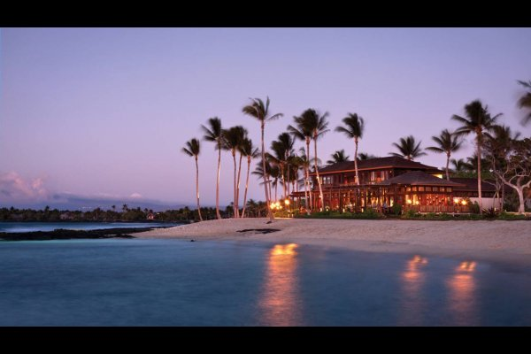 Four Seasons Resort Hualalai Hawaii USA美國夏威夷 夏蕙姨去夏威夷(flight ∙ hotel ∙ package ∙ cruise ∙ private tour ∙ business ∙ M.I.C.E ∙ Luxe Travel ∙ Luxury travel  ∙ Luxury holiday  ∙ Luxe Tour  ∙ 特色尊貴包團 ∙  商務旅遊 ∙  自由行套票 ∙滑雪  ∙ 溫泉 ∙ 品味假期 ∙ 品味遊)