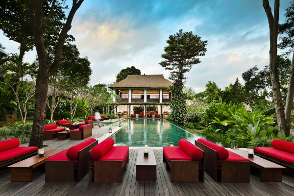 峇里 Bali Luxury resort (flight ∙ hotel ∙ package ∙ cruise ∙ private tour ∙ business ∙ M.I.C.E ∙ Luxury travel  ∙ Luxury holiday  ∙ Luxe World  ∙ 特色尊貴包團 ∙  商務旅遊 ∙  自由行套票 ∙滑雪  ∙ 溫泉 ∙ 品味假期 ∙ 品味遊)