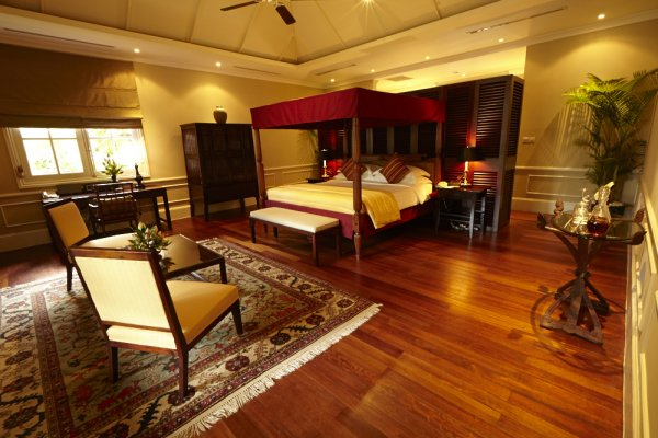 暹粒 Siem Reap Luxury resort (flight ∙ hotel ∙ package ∙ cruise ∙ private tour ∙ business ∙ M.I.C.E ∙ Luxury travel  ∙ Luxury holiday  ∙ Luxe World  ∙ 特色尊貴包團 ∙  商務旅遊 ∙  自由行套票 ∙滑雪  ∙ 溫泉 ∙ 品味假期 ∙ 品味遊)