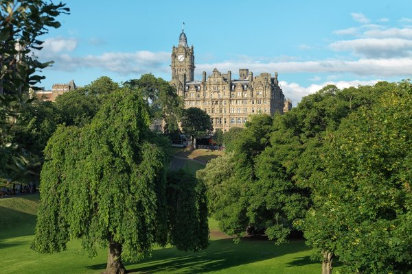 The Balmoral Edinburgh United Kingdom英國愛丁堡 Sir Rocco's Ambassador (flight ∙ hotel ∙ package ∙ cruise ∙ private tour ∙ business ∙ M.I.C.E ∙ Luxe Travel ∙ Luxury travel  ∙ Luxury holiday  ∙ Luxe Tour  ∙ 特色尊貴包團 ∙  商務旅遊 ∙  自由行套票 ∙滑雪  ∙ 溫泉 ∙ 品味假期 ∙ 品味遊)