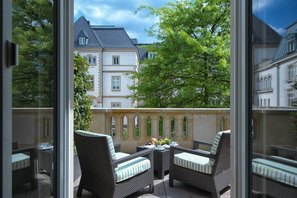 Villa Kennedy Frankfurt Germany徳國法蘭克福   (flight ∙ hotel ∙ package ∙ cruise ∙ private tour ∙ business ∙ M.I.C.E ∙ Luxe Travel ∙ Luxury travel  ∙ Luxury holiday  ∙ Luxe Tour  ∙ 特色尊貴包團 ∙  商務旅遊 ∙  自由行套票 ∙滑雪  ∙ 溫泉 ∙ 品味假期 ∙ 品味遊)