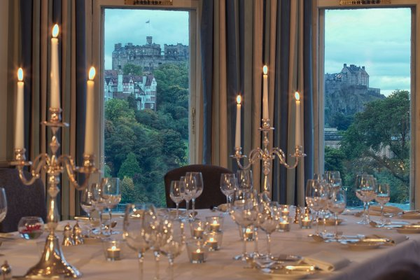 The Balmoral Edinburgh United Kingdom英國愛丁堡Sir Rocco's Ambassador (flight ∙ hotel ∙ package ∙ cruise ∙ private tour ∙ business ∙ M.I.C.E ∙ Luxe Travel ∙ Luxury travel  ∙ Luxury holiday  ∙ Luxe Tour  ∙ 特色尊貴包團 ∙  商務旅遊 ∙  自由行套票 ∙滑雪  ∙ 溫泉 ∙ 品味假期 ∙ 品味遊)