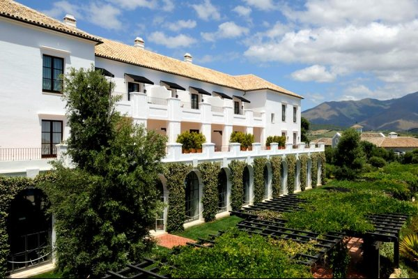 Finca Cortesin Hotel Casares Spain西班牙 (flight ∙ hotel ∙ package ∙ cruise ∙ private tour ∙ business ∙ M.I.C.E ∙ Luxe Travel ∙ Luxury travel  ∙ Luxury holiday  ∙ Luxe Tour  ∙ 特色尊貴包團 ∙  商務旅遊 ∙  自由行套票 ∙滑雪  ∙ 溫泉 ∙ 品味假期 ∙ 品味遊)