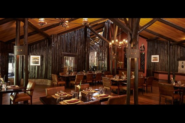 Fairmont Mara Safari Club Maasai Mara Kenya 非洲肯亞  (flight ∙ hotel ∙ package ∙ cruise ∙ private tour ∙ business ∙ M.I.C.E ∙ Luxe Travel ∙ Luxury travel  ∙ Luxury holiday  ∙ Luxe Tour  ∙ 特色尊貴包團 ∙  商務旅遊 ∙  自由行套票 ∙滑雪  ∙ 溫泉 ∙ 品味假期 ∙ 品味遊)