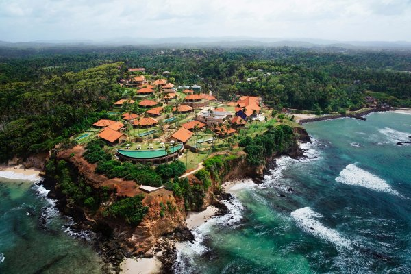 Cape Weligama Sri Lanka Galle 期里蘭卡 (flight ∙ hotel ∙ package ∙ cruise ∙ private tour ∙ business ∙ M.I.C.E ∙ Luxe Travel ∙ Luxury travel  ∙ Luxury holiday  ∙ Luxe Tour  ∙ 特色尊貴包團 ∙  商務旅遊 ∙  自由行套票 ∙滑雪  ∙ 溫泉 ∙ 品味假期 ∙ 品味遊)