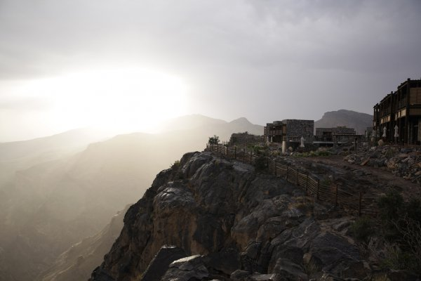 Alila Jabal Akhdar Oman 中東阿曼 (flight ∙ hotel ∙ package ∙ cruise ∙ private tour ∙ business ∙ M.I.C.E ∙ Luxe Travel ∙ Luxury travel  ∙ Luxury holiday  ∙ Luxe Tour  ∙ 特色尊貴包團 ∙  商務旅遊 ∙  自由行套票 ∙滑雪  ∙ 溫泉 ∙ 品味假期 ∙ 品味遊)