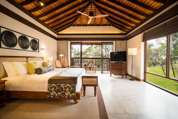 Anantara Peace Haven Tangalle Resort Sri Lanka 斯里蘭卡(flight ∙ hotel ∙ package ∙ cruise ∙ private tour ∙ business ∙ M.I.C.E ∙ Luxe Travel ∙ Luxury travel  ∙ Luxury holiday  ∙ Luxe Tour  ∙ 特色尊貴包團 ∙  商務旅遊 ∙  自由行套票 ∙滑雪  ∙ 溫泉 ∙ 品味假期 ∙ 品味遊)