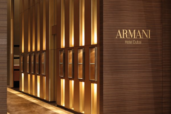 Armani Dubai杜拜 (flight ∙ hotel ∙ package ∙ cruise ∙ private tour ∙ business ∙ M.I.C.E ∙ Luxe Travel ∙ Luxury travel  ∙ Luxury holiday  ∙ Luxe Tour  ∙ 特色尊貴包團 ∙  商務旅遊 ∙  自由行套票 ∙滑雪  ∙ 溫泉 ∙ 品味假期 ∙ 品味遊)