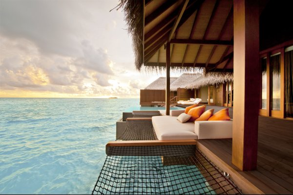 Ayada Maldives 馬爾代夫 (flight ∙ hotel ∙ package ∙ cruise ∙ private tour ∙ business ∙ M.I.C.E ∙ Luxe Travel ∙ Luxury travel  ∙ Luxury holiday  ∙ Luxe Tour  ∙ 特色尊貴包團 ∙  商務旅遊 ∙  自由行套票 ∙滑雪  ∙ 溫泉 ∙ 品味假期 ∙ 品味遊)