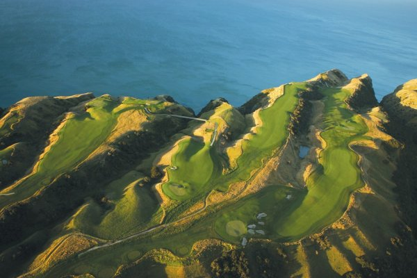 Hawke's Bay New Zealand 霍克斯灣 Luxury resort (flight ∙ hotel ∙ package ∙ cruise ∙ private tour ∙ business ∙ M.I.C.E ∙ Luxury travel  ∙ Luxury holiday  ∙ Luxe World  ∙ 特色尊貴包團 ∙  商務旅遊 ∙  自由行套票 ∙滑雪  ∙ 溫泉 ∙ 品味假期 ∙ 品味遊)