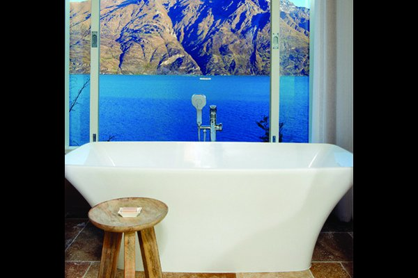 紐西蘭 Queenstown New Zealand Luxury resort (flight ∙ hotel ∙ package ∙ cruise ∙ private tour ∙ business ∙ M.I.C.E ∙ Luxury travel  ∙ Luxury holiday  ∙ Luxe World  ∙ 特色尊貴包團 ∙  商務旅遊 ∙  自由行套票 ∙滑雪  ∙ 溫泉 ∙ 品味假期 ∙ 品味遊)