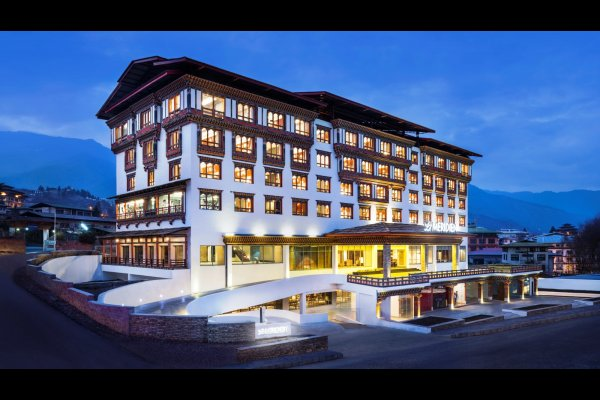 Small Group Curated Tour Bhutan 不丹小型旅行團 (flight ∙ hotel ∙ package ∙ cruise ∙ private tour ∙ business ∙ M.I.C.E ∙ Luxe Travel ∙ Luxury travel  ∙ Luxury holiday  ∙ Luxe Tour  ∙ 特色尊貴包團 ∙  商務旅遊 ∙  自由行套票 ∙滑雪  ∙ 溫泉 ∙ 品味假期 ∙ 品味遊)