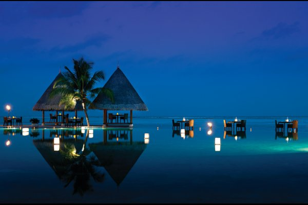 Four Seasons Kuda Huraa - 馬爾代夫庫達呼拉島四季度假酒店 - 馬爾地夫, North Malé Atoll | 四季酒店 | Four Seasons | 包團 | 度身訂造 | 豪華旅遊 | Luxury Travel | Private Tours | Tailor Made Trips | Luxe Travel (flight ∙ hotel ∙ package ∙ cruise ∙ private tour ∙ business ∙ M.I.C.E ∙ Luxury travel  ∙ Luxury holiday  ∙ Luxe World  ∙ 特色尊貴包團 ∙  商務旅遊 ∙  自由行套票 ∙滑雪  ∙ 溫泉 ∙ 品味假期 ∙ 品味遊)