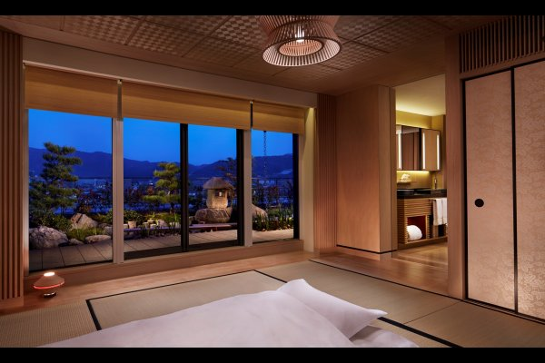 Japan Ritz Carlton Kyoto 日本京都麗思卡爾頓 (flight ∙ hotel ∙ package ∙ cruise ∙ private tour ∙ business ∙ M.I.C.E ∙ Luxe Travel ∙ Luxury travel  ∙ Luxury holiday  ∙ Luxe Tour  ∙ 特色尊貴包團 ∙  商務旅遊 ∙  自由行套票 ∙滑雪  ∙ 溫泉 ∙ 品味假期 ∙ 品味遊)