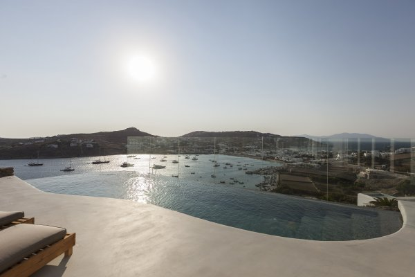 Santa Marina Mykonos Greece 希臘 (flight ∙ hotel ∙ package ∙ cruise ∙ private tour ∙ business ∙ M.I.C.E ∙ Luxe Travel ∙ Luxury travel  ∙ Luxury holiday  ∙ Luxe Tour  ∙ 特色尊貴包團 ∙  商務旅遊 ∙  自由行套票 ∙滑雪  ∙ 溫泉 ∙ 品味假期 ∙ 品味遊)