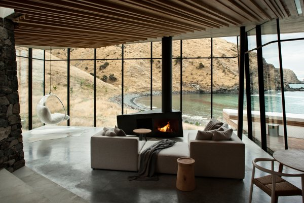 Annandale Luxury resort lodge New Zealand Glacier (flight ∙ hotel ∙ package ∙ cruise ∙ private tour ∙ business ∙ M.I.C.E ∙ Luxe Travel ∙ Luxury travel  ∙ Luxury holiday  ∙ Luxe Tour  ∙ 特色尊貴包團 ∙  商務旅遊 ∙  自由行套票 ∙滑雪  ∙ 溫泉 ∙ 品味假期 ∙ 品味遊)