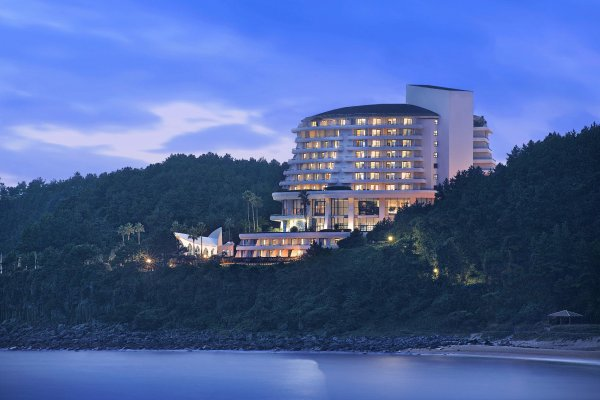 korea Luxury resort (flight ∙ hotel ∙ package ∙ cruise ∙ private tour ∙ business ∙ M.I.C.E ∙ Luxury travel  ∙ Luxury holiday  ∙ Luxe World  ∙ 特色尊貴包團 ∙  商務旅遊 ∙  自由行套票 ∙滑雪  ∙ 溫泉 ∙ 品味假期 ∙ 品味遊)