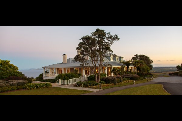 Kauri Cliffs Luxury resort lodge New Zealand Glacier (flight ∙ hotel ∙ package ∙ cruise ∙ private tour ∙ business ∙ M.I.C.E ∙ Luxe Travel ∙ Luxury travel  ∙ Luxury holiday  ∙ Luxe Tour  ∙ 特色尊貴包團 ∙  商務旅遊 ∙  自由行套票 ∙滑雪  ∙ 溫泉 ∙ 品味假期 ∙ 品味遊)