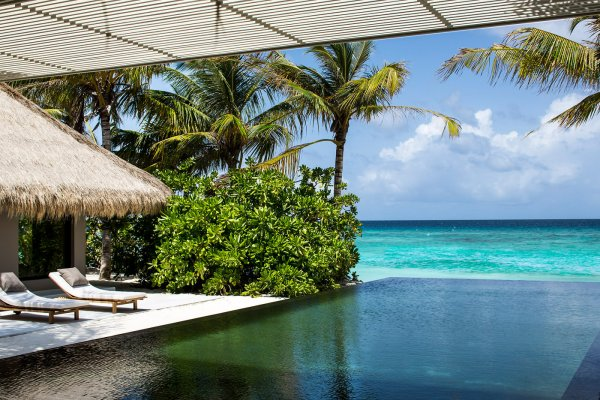 Maldives LVMH Luxury resort (flight ∙ hotel ∙ package ∙ cruise ∙ private tour ∙ business ∙ M.I.C.E ∙ Luxury travel  ∙ Luxury holiday  ∙ Luxe World  ∙ 特色尊貴包團 ∙  商務旅遊 ∙  自由行套票 ∙滑雪  ∙ 溫泉 ∙ 品味假期 ∙ 品味遊)